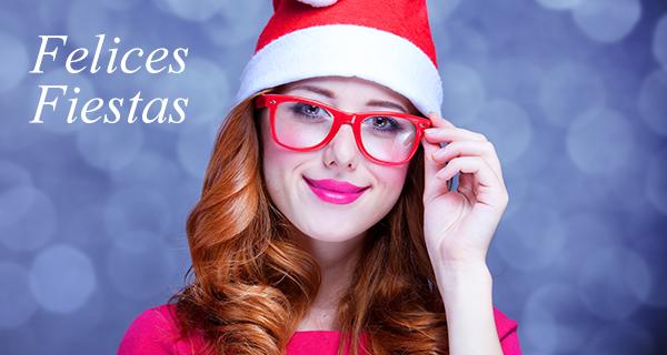 zamarripa felices fiestas navidad 2013