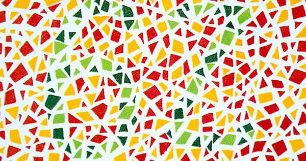 daltonismo laminas ishihara