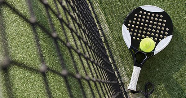 Open Zamarripa Ópticos de Pádel en el Tenis Club El Cerro de Fontellas