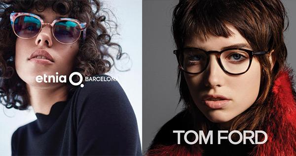 nueva marca tom ford y nueva coleccion etnia barcelona en zamarripa