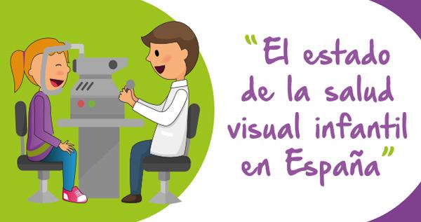 campaña ver para aprender visión y vida