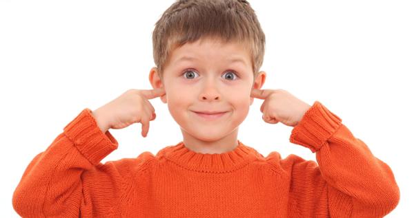 Salud auditiva en Zamarripa ópticos