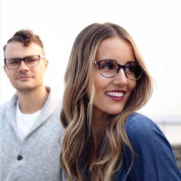 Gafas ProDesign