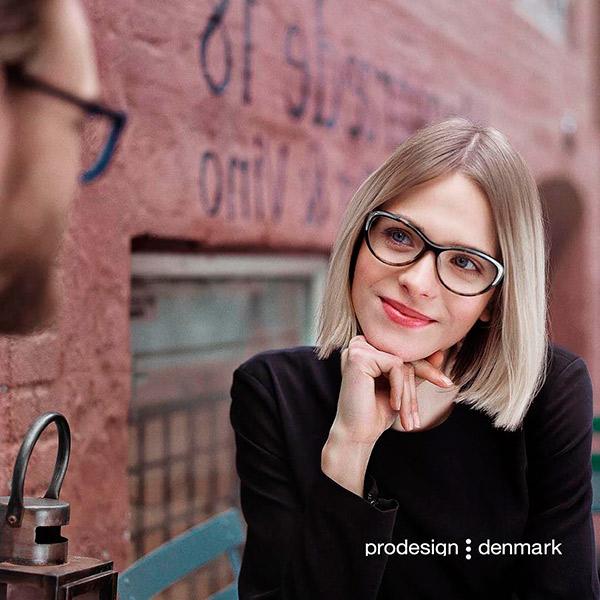 Daneses compartiendo tiempo con sus seres queridos
