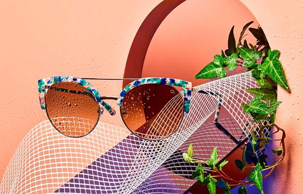 Rebajas en gafas de sol de Etnia Barcelona