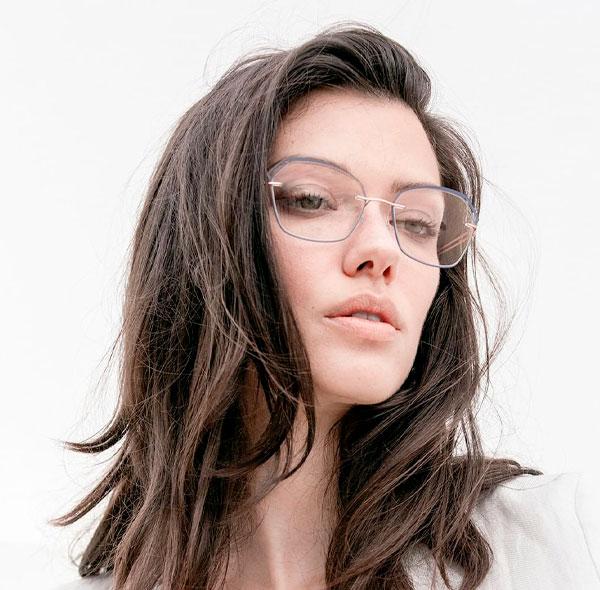 Nueva colección de gafas de Silhoutte