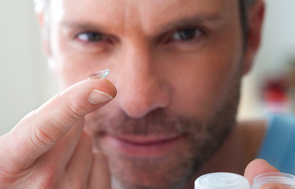 Zamarripa ópticos cómo usar tus lentes de contacto