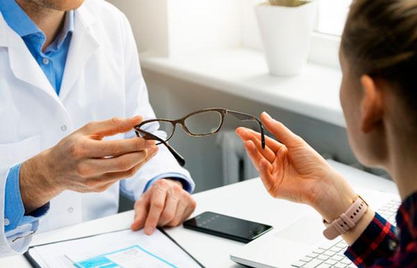 zamarripa opticos, salud visua, un servicio de calidad, una atención personalizada