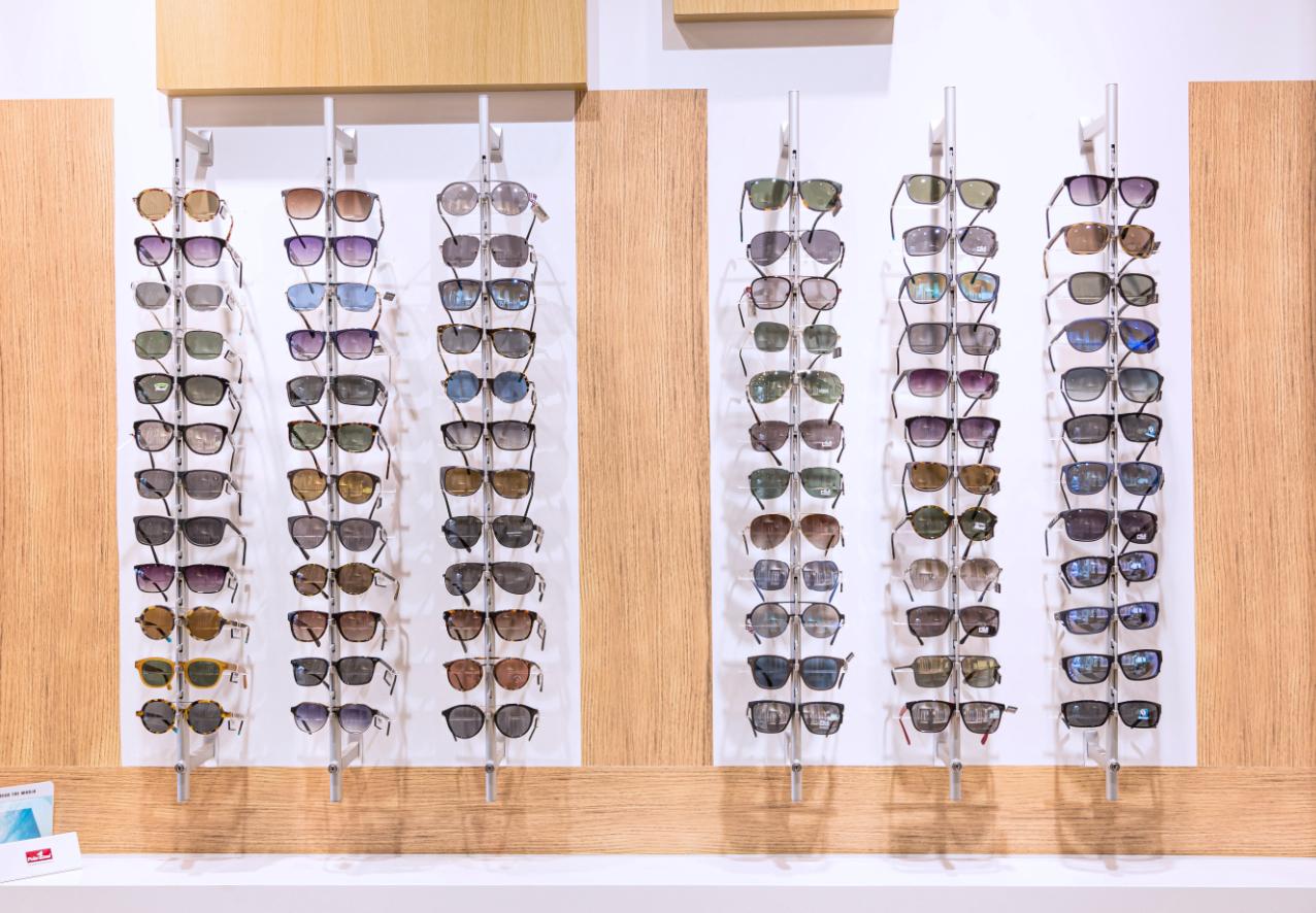 optica-tudela-centro-auditivo-gafas-sol-graduadas-navarra-zamarripa-opticos