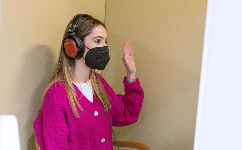 Destacado salud auditiva - Zamarripa Ópticos
